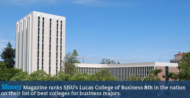 Lucas College And Graduate School Of Business | San Jose With Regard To San Jose University Calendar