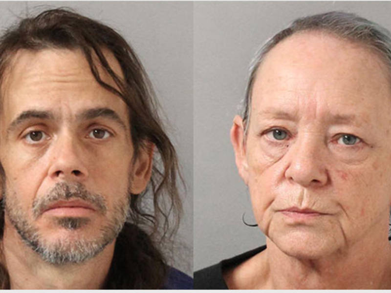 Madison Pair Laced Heroin, Meth With Fentanyl: Police Regarding Jnauary Family Calender Franklin Tn