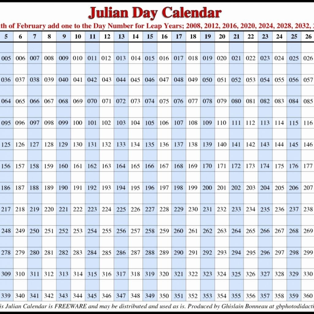 March 2019 – Template Calendar Design With Regard To Julian Date To Calender Date Conversion Online