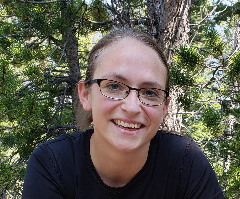 Mbi Fall Seminar Series: Alisha Quandt, Phd, From For Boulder University Term Dates
