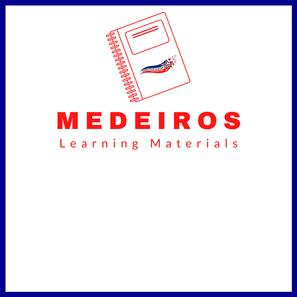 Medeiros Elementary School / Homepage Regarding Turlock School District Calendar