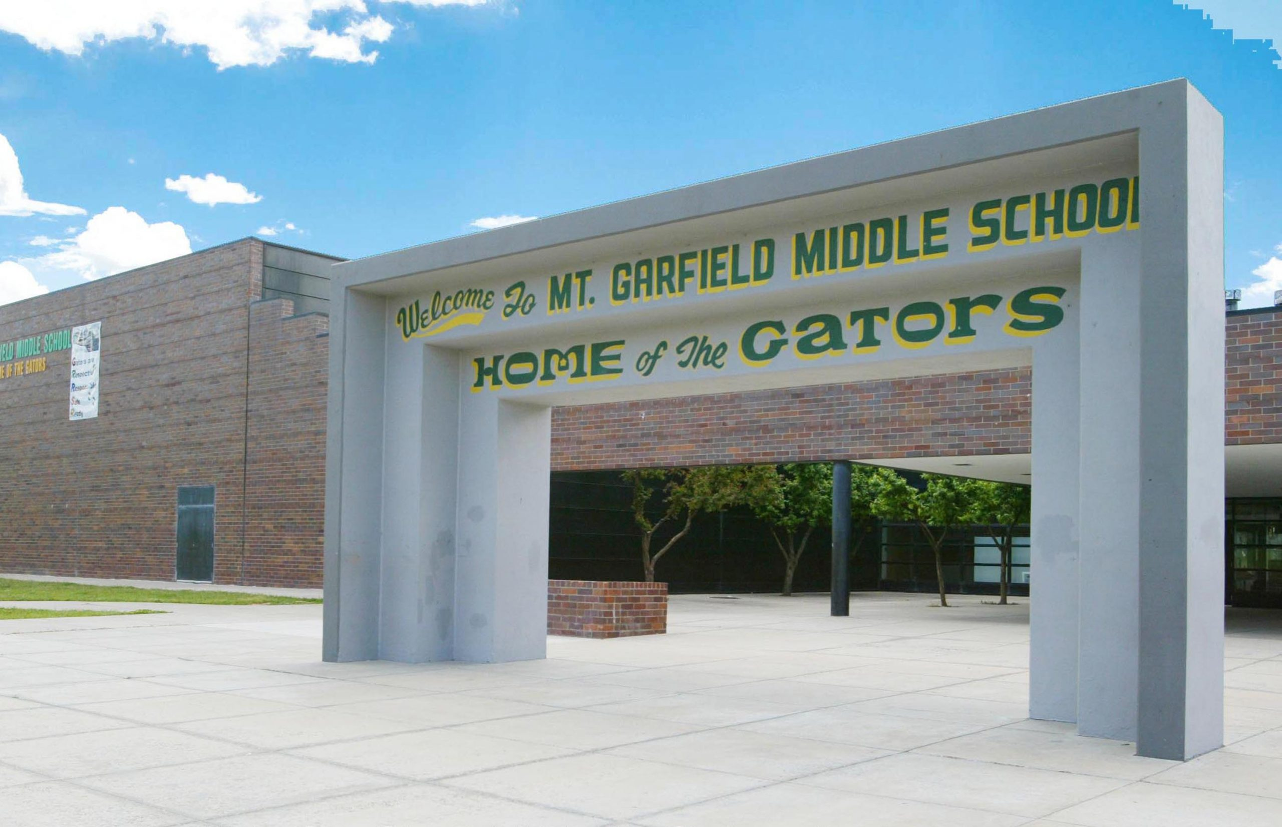 Mesa County School District 51/Spring Break | Printable With 2021 Marion County Florida Spring Break