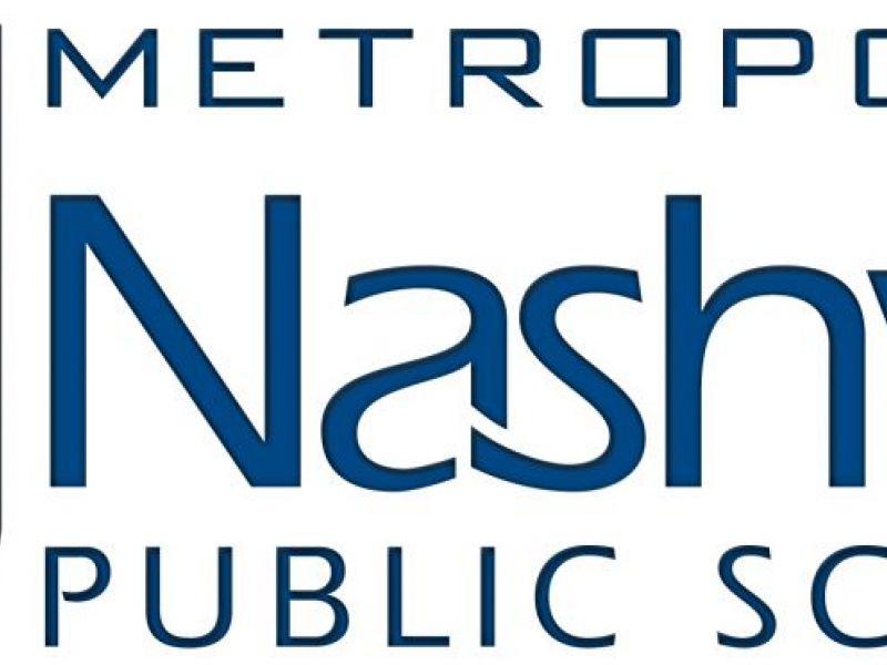 Metro Nashville Schools Defend Opening Friday – Nashville With Davidson Count Schools Calendar Nashville