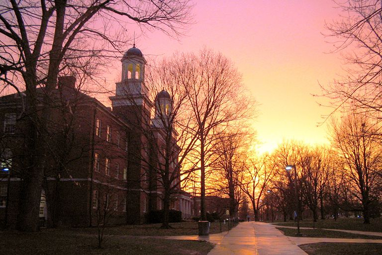 Miami University Admissions: Acceptance Rate And More Within Miami University Of Ohio 2021 20 Academic Calendar