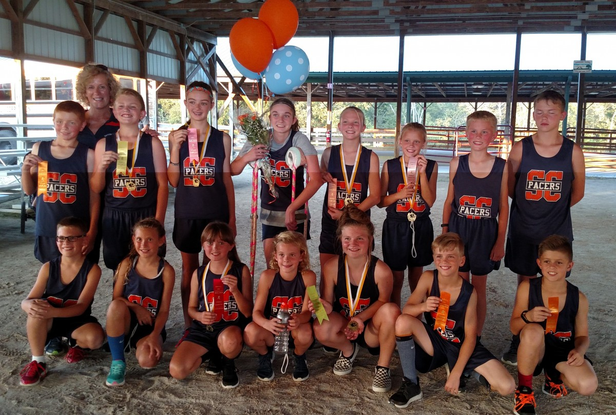 Middle School Cross Country - Switzerland County School Pertaining To Collier County Public School 2021 Calendar