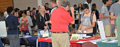 More Than 650 Students And Parents Turn Out For Nusd Intended For Azusa Unified School District School Calendar