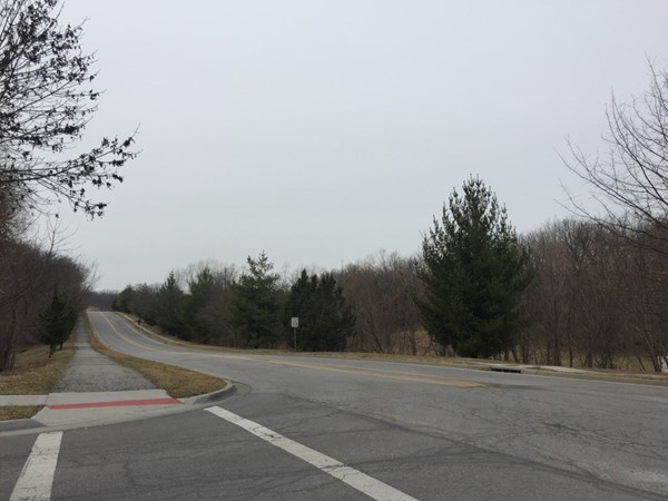 Moreland School Road – Blue Springs, Mo Inside Blue Springs Mo Academic Calendar