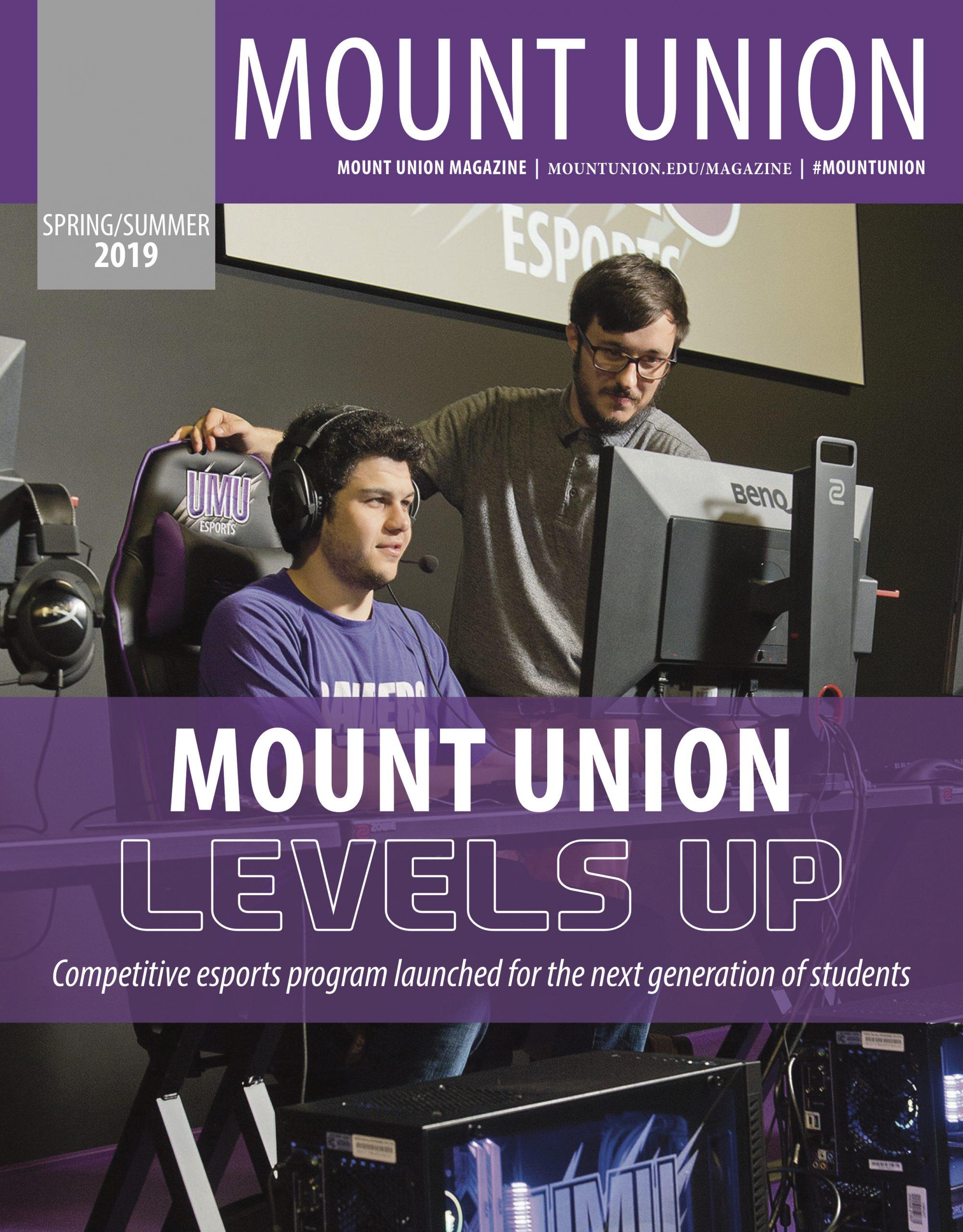 Mount Union Academic Calendar | Exam Calendar Intended For Montana State University 2020 Fall Calendar