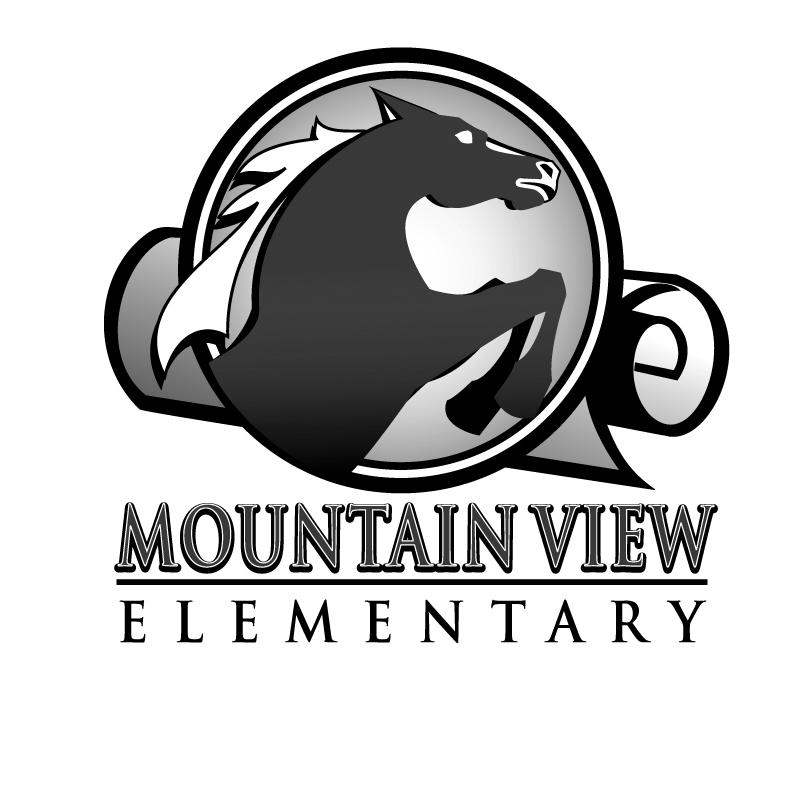 Mountain View Logos | St Vrain Valley School District For St Vrain Valley School Dist Calendar