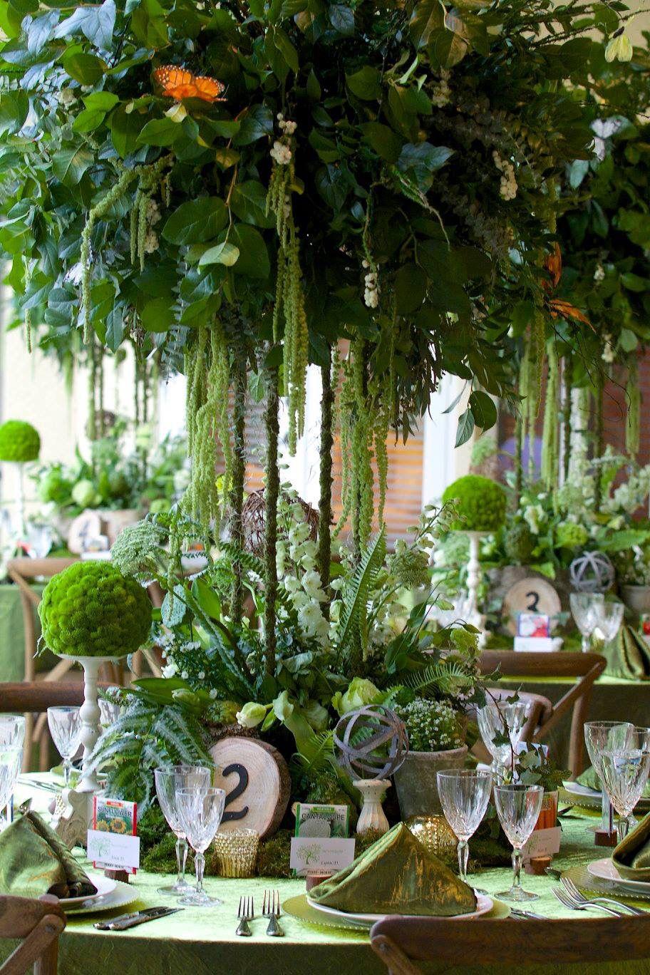 """""""My Secret Garden"""", Designedsteven Bowles Creative Regarding Naples Fl Outdoor Concerts"""