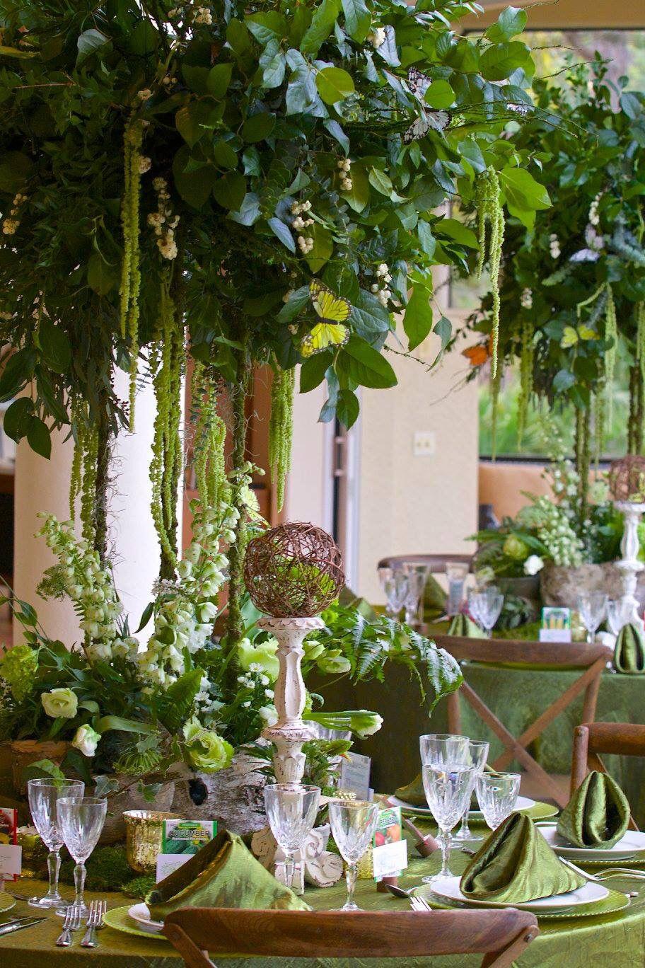 """My Secret Garden"", Designedsteven Bowles Creative Throughout Naples Fl Outdoor Concerts"