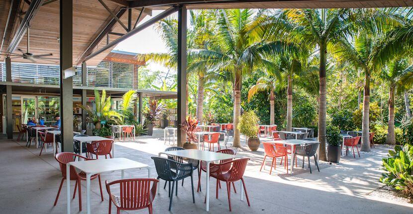 Naples Botanical Garden Information | Must Do Visitor Intended For Naples Fl Outdoor Concerts
