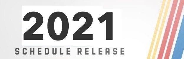 Nascar Calendar 2021 | Free Calendar Design For You For San Diego Belly Up 2021 Calander
