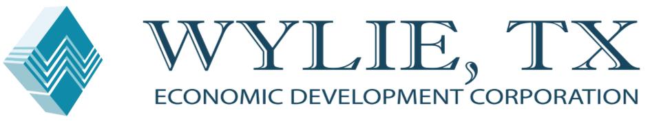 New Collin College Campus In Wylie | Wylie, Tx Throughout Collin College Spring Break