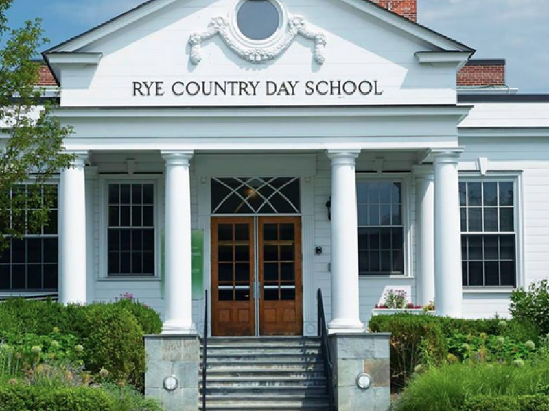 New York'S Best Private High Schools - Rye, Ny Patch In White Plains School District Calendar