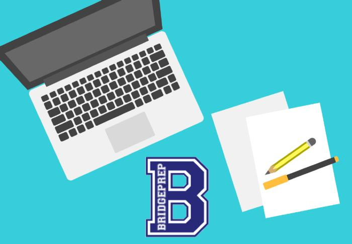 News And Announcements – Bridgeprep Academy Charter Schools In Duval County Public Schools Report Cards