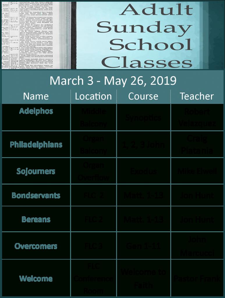 North Penn School District Calendar 2021 20 | Printable Within Academic Calendar Nassau Community College 2021 2020