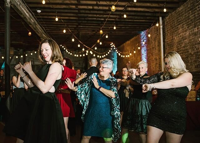Northern Michigan Weddings — Sydney Marie Photography Regarding Grand Haven High School Graduation Day 2020