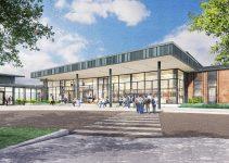 Ogden Updates | Oregon City School District for Oregon City High School Calendar 2021-2020