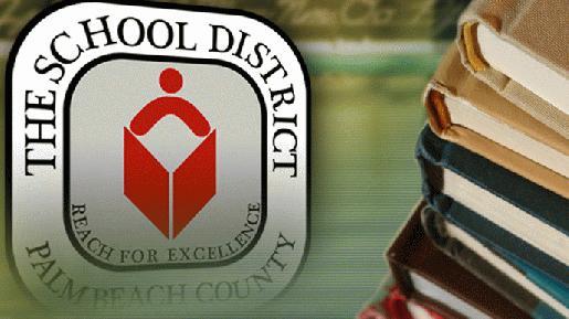 Omni Middle School Teacher Under Investigation – Boca Pertaining To Lake County Florida Public School Calendar