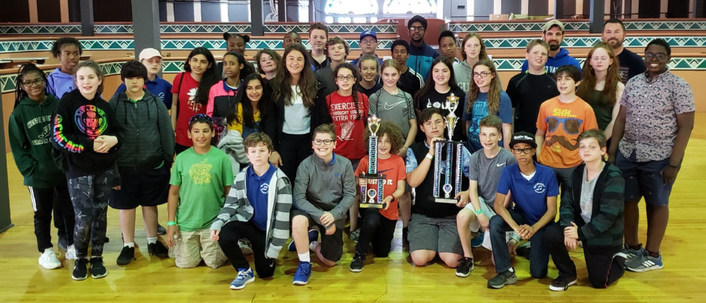 Orchard Lake Middle School – West Bloomfield Bands With West Bloomfield High School Calendar