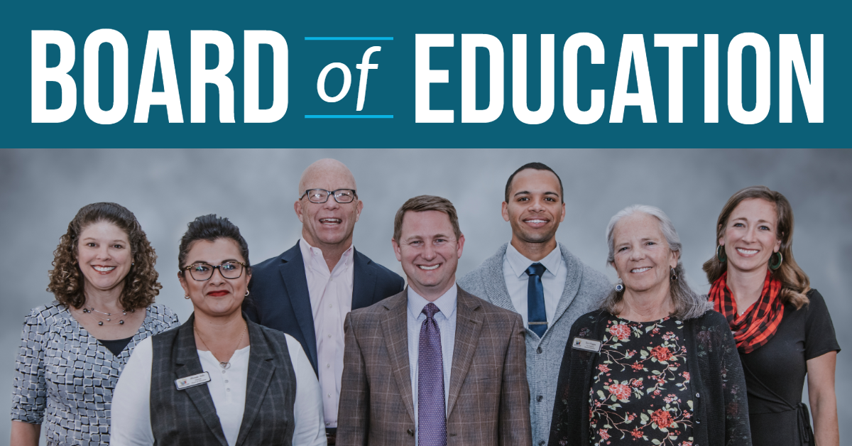 Our Board Of Education / Welcome With Franklin Central High School Calendar 2020