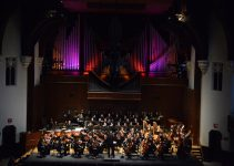 Overview | University Symphony Orchestra | Ensembles intended for What Is The Holiday Schedule For New College Of Florida