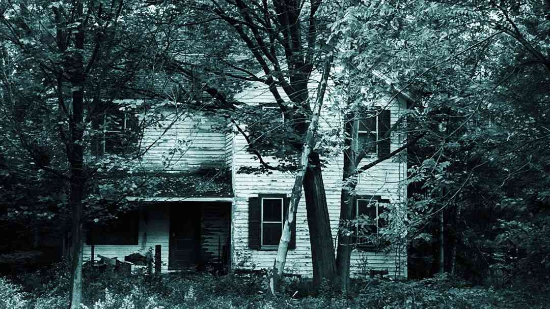 Paranormal Activities: Our Favorite Haunts | Day Trips Throughout Rochester Ny Calendar Of Events