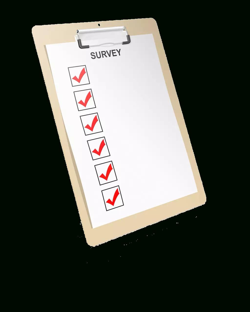 Parents / California Healthy Kids Survey Intended For Bellflower Unified School Calendar