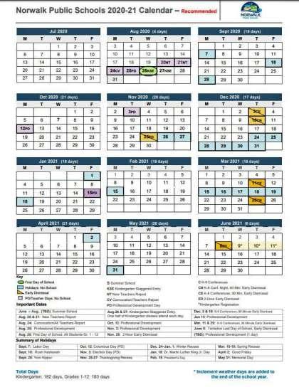 Parents Petitioning Against Norwalk Spring Break Change Intended For Las Cruces Public School Calendar 2021 20