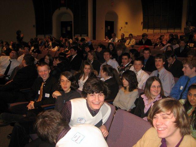 Photos - Fbla  Downingtown West High School Intended For Downingtown High School West Calendar 2021 2020