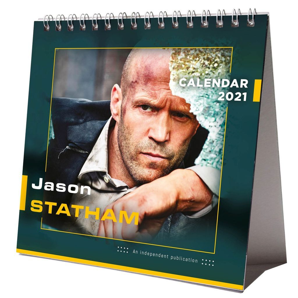 Pin On 2021 Desktop Calendars In Men On A Mission 2021 Calendar