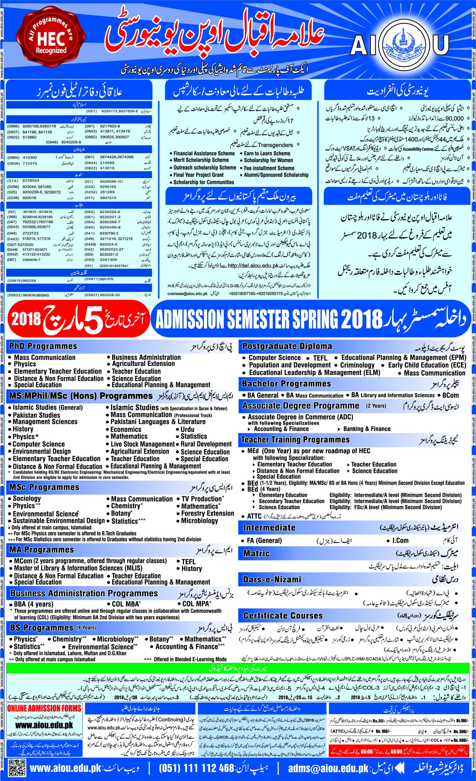 Pinfarmanalilucky On Yaseen | Admissions, Chemistry Inside Delaware State University Winter Semester Dates