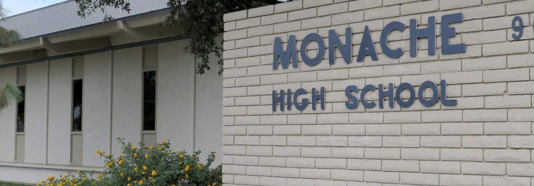 Porterville Unified School District Regarding Porterville Unified School Calendar