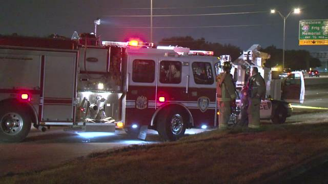 Pregnant Woman Dies, Baby Delivered After Bizarre Crash Pertaining To Spring Break Sam Houston State University