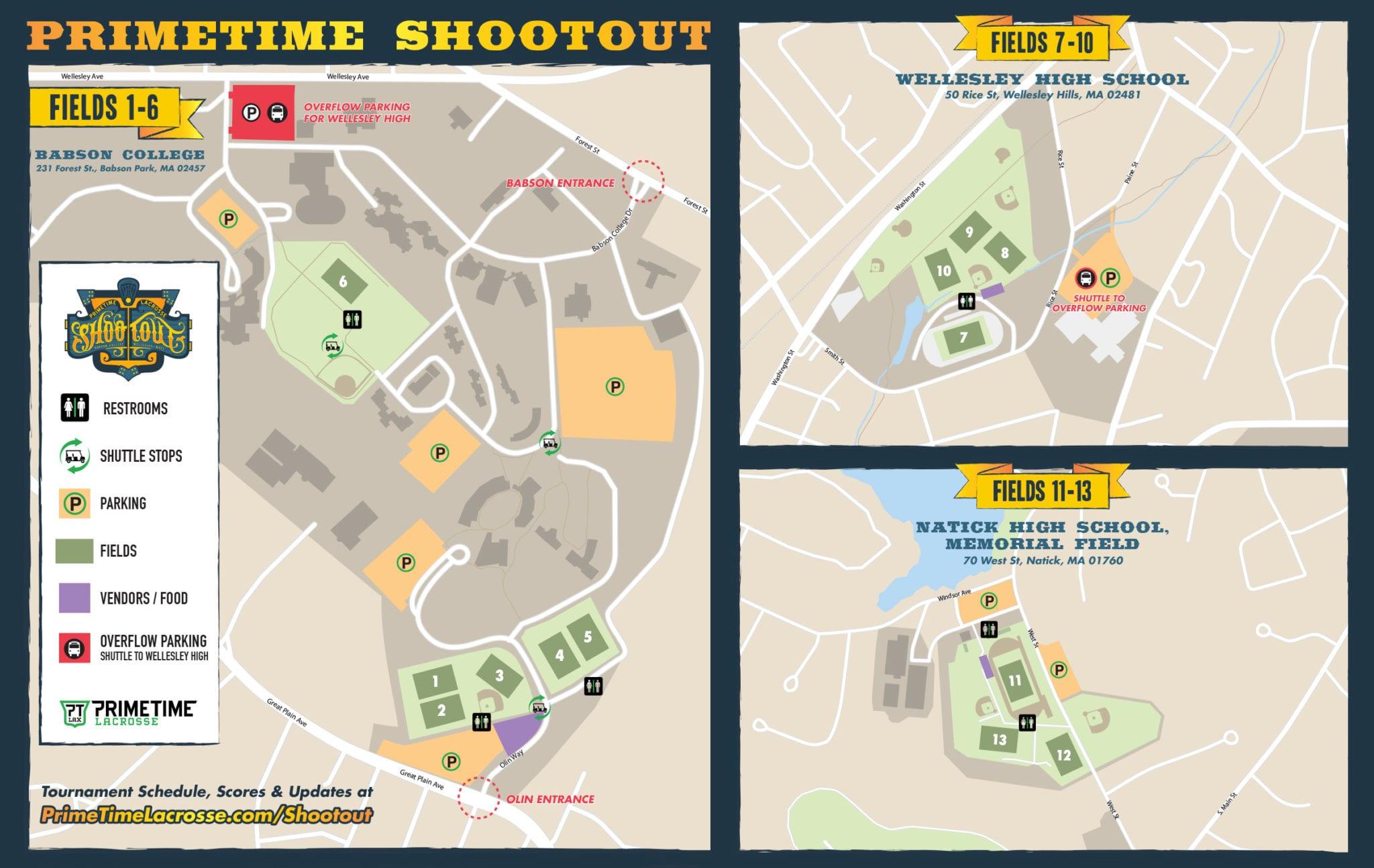 Primetime Shootout Lacrosse Tournament - Primetime Lacrosse Pertaining To Lakeshorecentral Boys And Girls Club Calendar