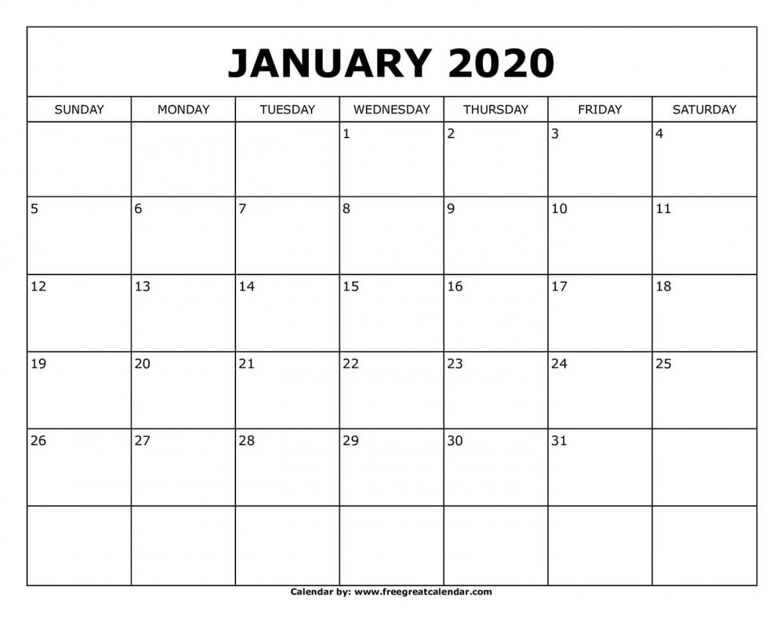 Printable 2021 Julian Calendar | Free Letter Templates In Julian Date Conversion 2021