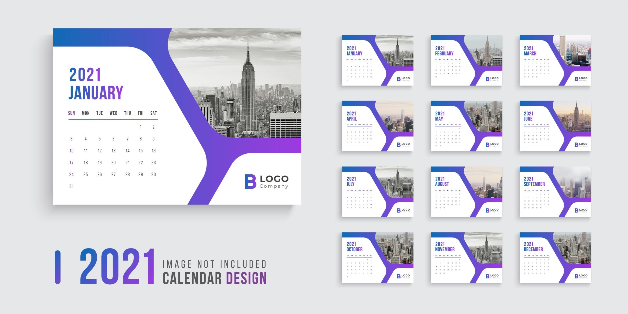 Printable 2021 Yearly Calendar | Latest Calendar With Regard To Liturgy Of The Hours 2021 Printable