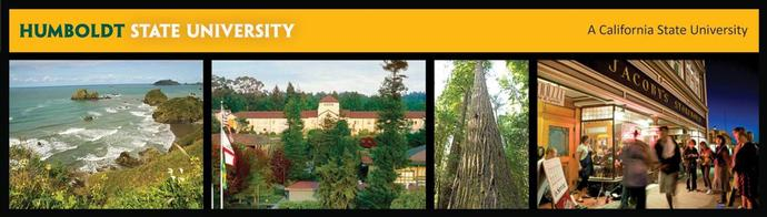 Profile For Humboldt State University – Higheredjobs Inside Humboldt State Universityacademic Calendar