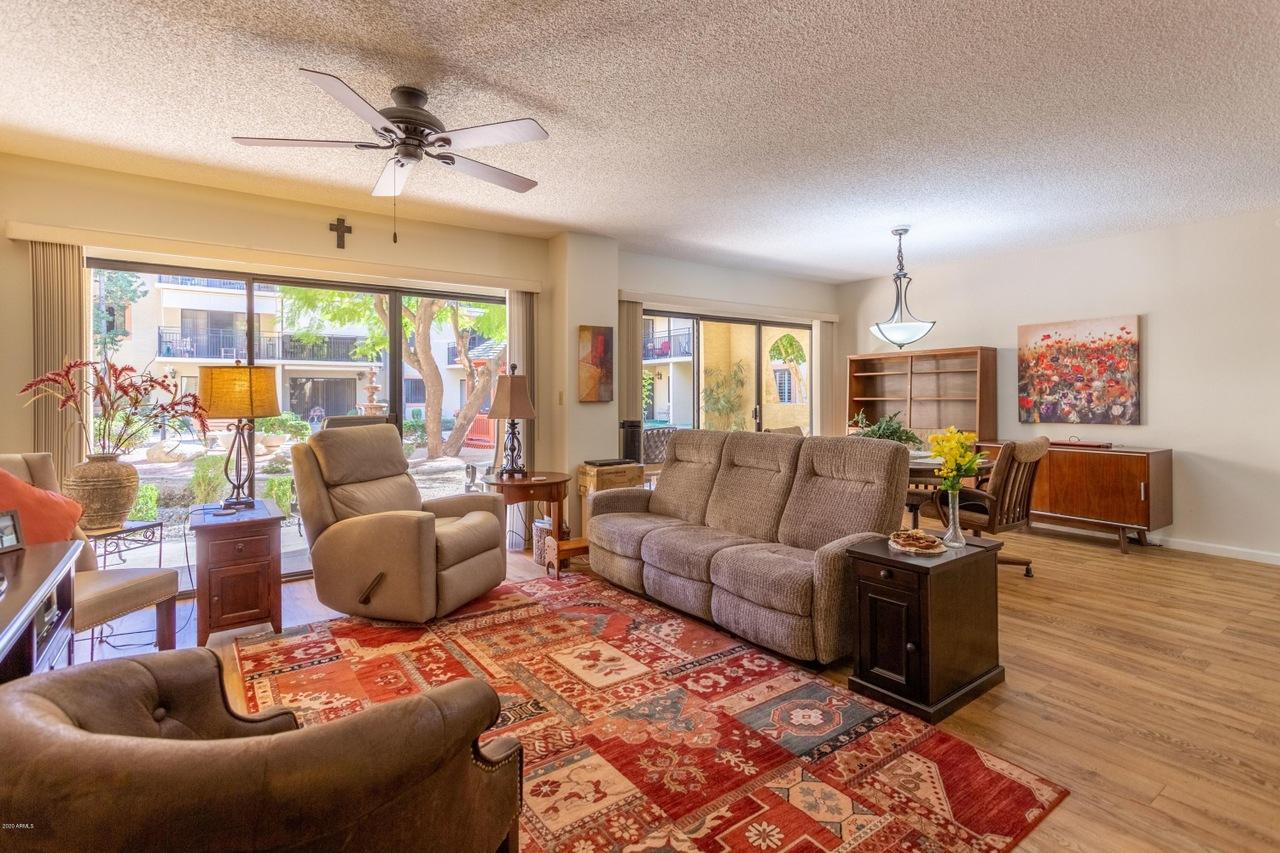 Properties – El Dorado Sun City Inside El Dorado Court Calendar