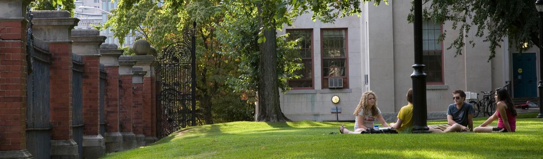 Providence Colleges & Universities   Providence Warwick Cvb For University Of Rhode Island School Calendar