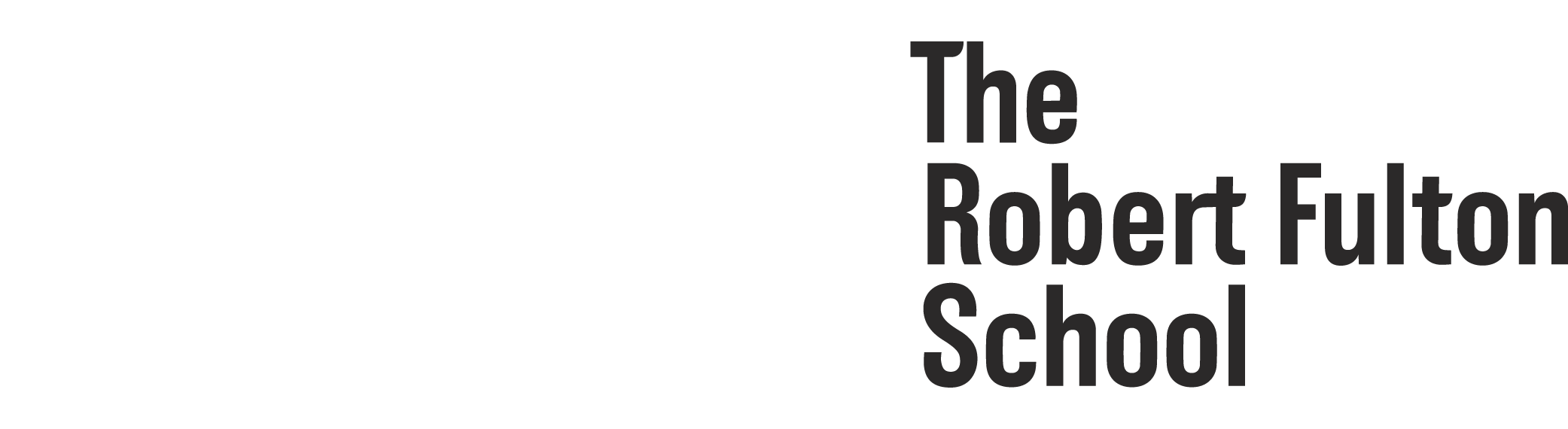 Ps8 Logo Bw – Ps8, Brooklyn Heights, Ny For Fulton Ny School Calendar