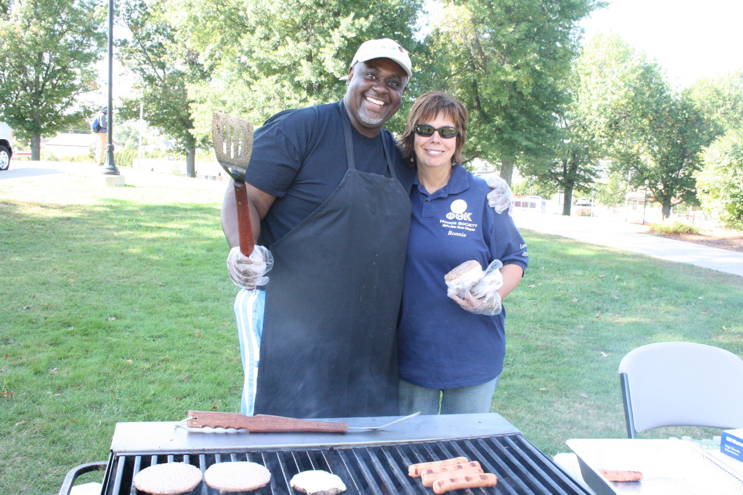 Ptk Cookout | Quinsigamond Community College (Qcc) With Regard To Qcc Academic Calendar