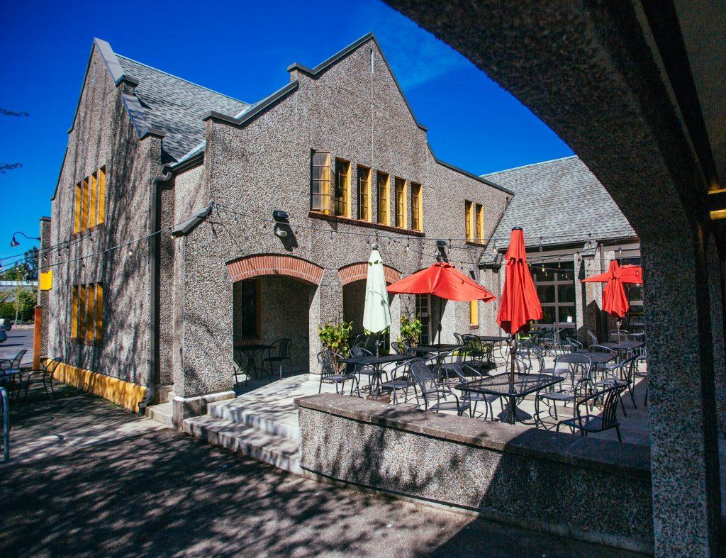 Publichouse Transforms A Church Into A Beer Hall, Whiskey Regarding Imperial Valley Court Calendar