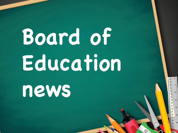 Pusd To Take Survey Of Public's View On Term Limits Within Paramount Unified School District Academic Calendar 2020