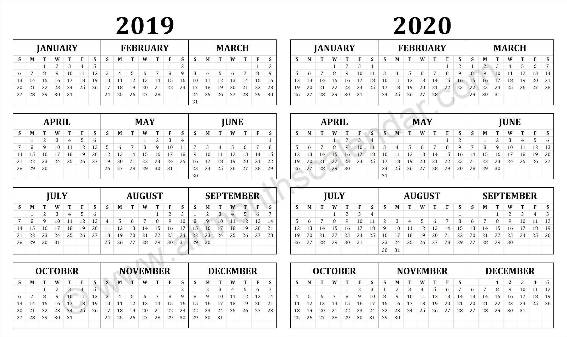 Quadex 2021 Julian Calendar | Calendar 2020 Template Throughout Julian Date Conversion 2021