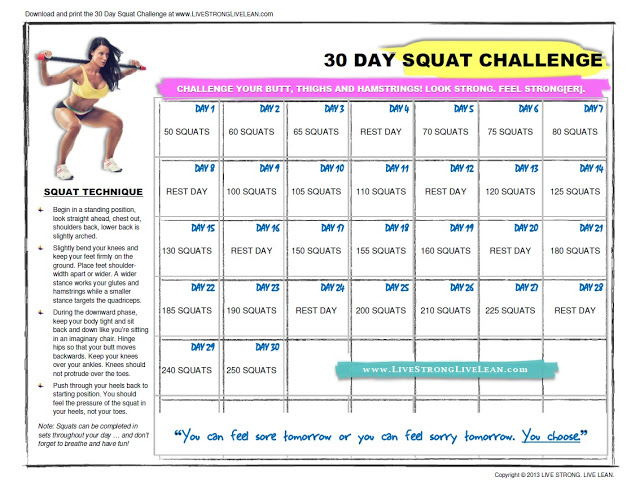Reflections, Sassy Nails, And Silly Diversions!: Abs With Regard To 30 Days Abs Challenge Calendar