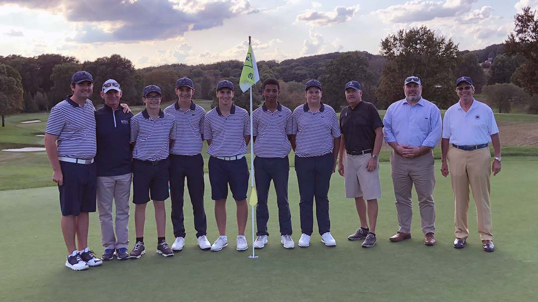 Results: 2019 Nolan/Belden Invitational Boys High School Golf Pertaining To Lakeshorecentral Boys And Girls Club Calendar