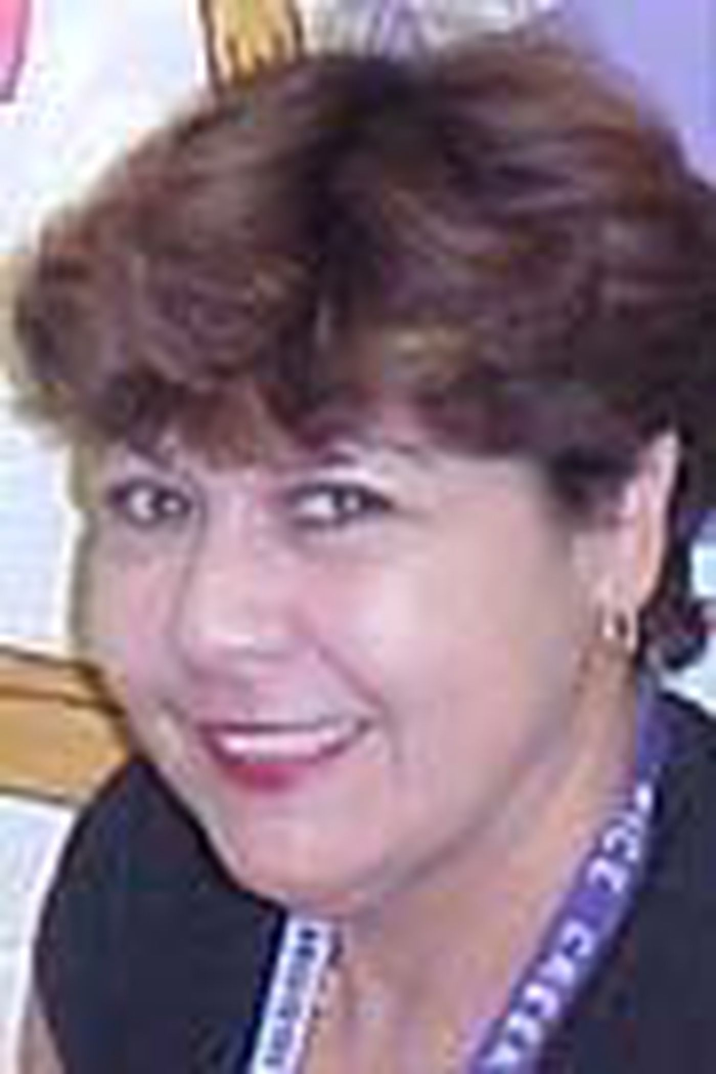 Rice Creek Elementary Teacher Dies Thurs. In Car Accident Pertaining To Richland County School District 02 Calendar