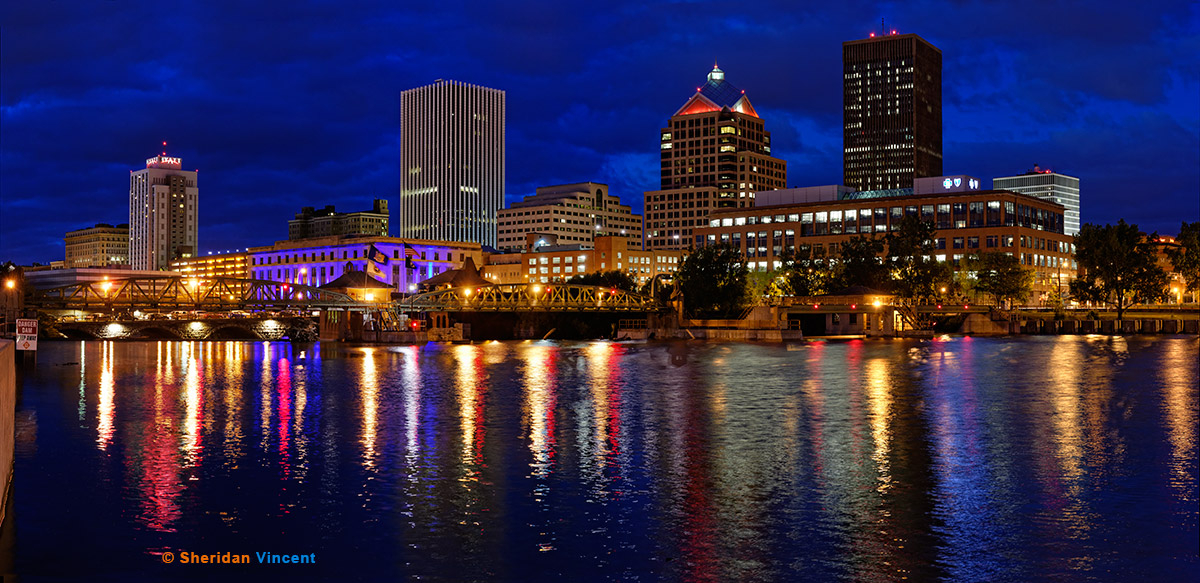Rochester Ny Skyline – Rochester Area Service Committee Of Intended For Rochester Ny Calendar Of Events